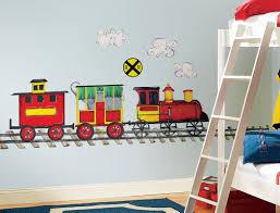 28 train bedroom decor diy train bedroom for kids the train bedroom decor pics photos thomas and friends themed train mural decor