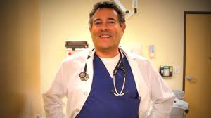 Sutter Health Doctors And Hospitals Sutter Medical Group Dr Michael Cohen M D Mba Mph Youtube