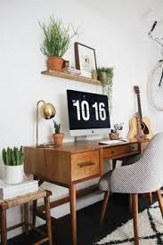 si e de bureau design mes coups de coeur 12 bureau vintage bureau et chambres