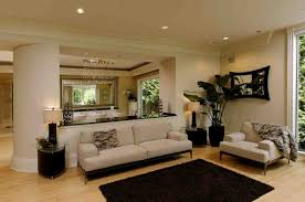 Neutral Wall Colors by Neutral Wall Colors For Living Room Decor Ideasdecor Ideas
