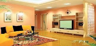 living room color trends 2017 home designs blog