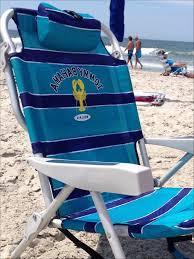 Beach Chairs Costco Exteriors Amazing Backpack Beach Chairs Bjs Wonderful 15