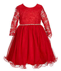 editions dresses special occasion dresses
