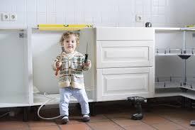 monter sa cuisine soi m e construire sa cuisine soi mme with construire sa cuisine soi mme