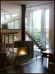 cf d gallery custom fireplace design