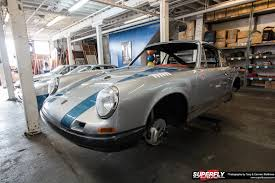 magnus walker porsche wheels magnus walker project porsche 911 67s superfly autos