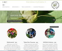 plants native to alabama master gardeners of north alabama inc u2013 master gardeners of