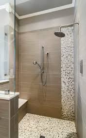 Bathroom Shower Design Pictures Top 5 Aging In Place Bathroom Remodeling Tips Remodeling Dallas Tx
