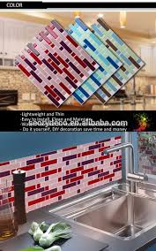 factory price peel and stick plastic wall tile for bathroom walls
