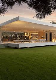 Best  Architecture House Design Ideas On Pinterest Modern - Home design architectural