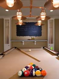 Sater Design Group by 20 Mind Blowing Billiards Room Designs