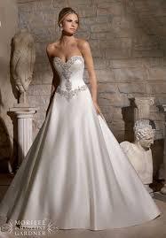 mori wedding dress mori 2703 wedding dress on tradesy