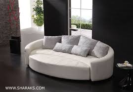 round sectional couch living room round sectional couch 26 round sectional couch