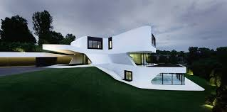design and architecture design house architecture playmaxlgc com