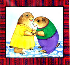 shop archives prairie dog pals