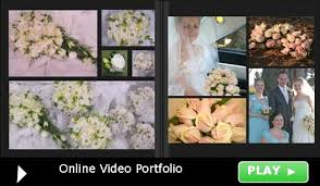 wedding flowers auckland trailing and teardrop bouquets auckland wedding flowers best