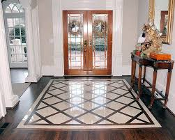 Best  Foyer Flooring Ideas On Pinterest Entryway Flooring - Home tile design ideas