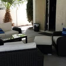 Las Vegas Outdoor Furniture by Us Patio Furniture 29 Photos Outdoor Furniture Stores 1600 S