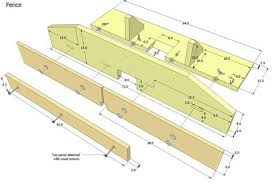 router table building plans jeremybyrnes