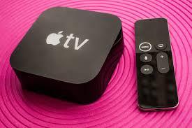 home electronics televisions home audio u0026 video lg usa home entertainment cnet