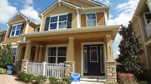 Mattamy Homes Design Center Jacksonville Florida by Lake Nona New Homes Randal Park By Mattamy Homes Castlefield