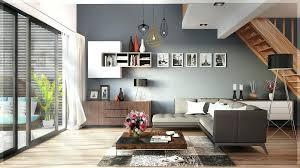 latest home interior design house trends 2018 home interior pictures cowboy tekino co
