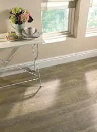 Ctm Laminate Flooring Conquira Ltd Flooring Flooring Amtico Spacia