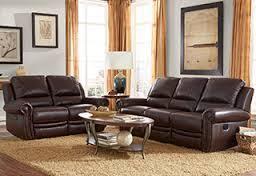 living room awesome costco living room sets bob furniture living