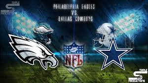 eagles vs cowboys on thanksgiving images cowboys vs eagles