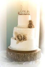 burlap cake toppers home improvement burlap wedding cakes summer dress for your
