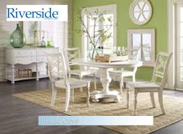 dining room furniture in corsicana tx miles furniture