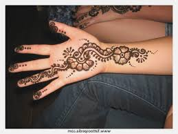 look at this lines about henna tattoos san antonio aygulum gallery
