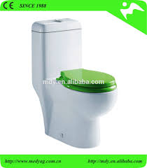 size of toilet children size toilet children size toilet suppliers and