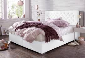 Schlafzimmer Betten Komforth E Betten Im Sale Günstig Ab 130 U20ac Per Rechnung Baur