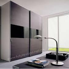 Bedroom Wardrobe Furniture Designs Modern Door Design For Bedroom Modern Sliding Door Bedroom Wooden