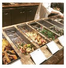 box cuisine miyu s favorite cuisine