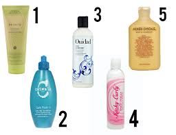 best leave in conditioner for dry frizzy hair best conditioners for curly hair hydrate your coils with these