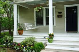 jolly country front porch decorating front porch decorating ideas