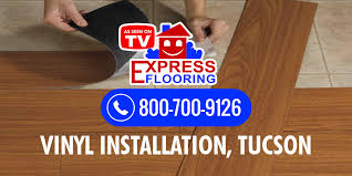 vinyl flooring tucson discount vinyl plank store tucson az