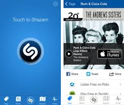 shazam premium apk what is shazam encore the iphone faq
