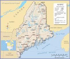Usa Map Printable by Maps Of Usa All Free Usa Maps