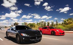exotic cars widescreen exotic cars x with wallpaper of luxury full hd pics for