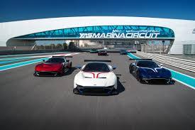 aston martin vulcan aston martin vulcan new owners go through racing