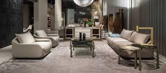 home design furniture kendal martini collection by rossella pugliatti for giorgetti lobby