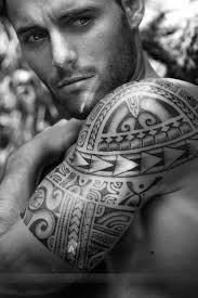 119 best tattoo images on pinterest tribal tattoos tatoo and
