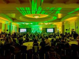 event rentals atlanta impact events atlanta rentals