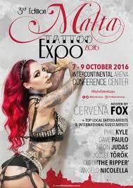 tattoo expo erfurt malta tattoo expo malta tattoo expo jpg
