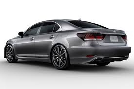 lexus gs preferred accessory package z2 2013 lexus ls460 reviews and rating motor trend