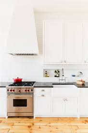 kitchen countertop tile totally tiled 11 kitchens with unexpected tile details remodelista