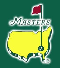 the 119 best images about masters on pinterest pimento cheese